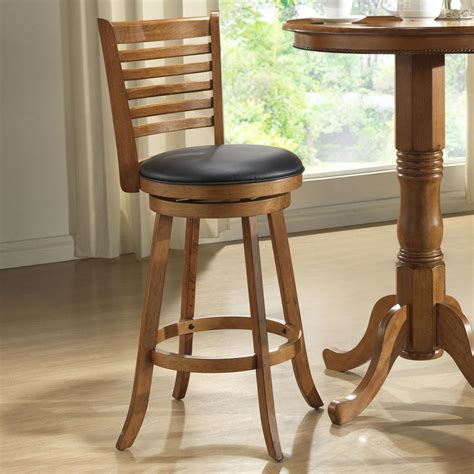 24 Rustic Bar Stools by Best Choose Rustic Bar Stools Cabinets Beds Sofas And