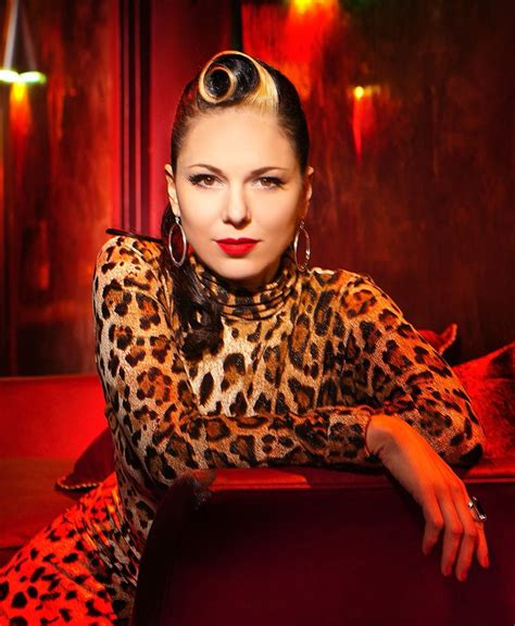 Imeldas New Jewelry Its Tacktastic by 24 Best Imelda May Images On Imelda May