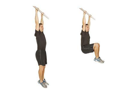 training  knee drive core strength  grip