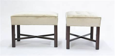 pair of cool blond daybeds at 1stdibs 1000 ideas about baker furniture on pinterest