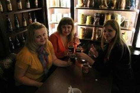 house of beer popular attractions in krakow tripadvisor