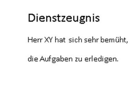 Bewerbung Hausmeister Wiener Wohnen Quot Watschn Quot Durch Die Hintert 252 Re Bewerbung Derstandard At Karriere