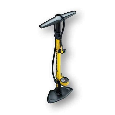 Topeak Joe Sport Ii Floor by Topeak Joe Sport 2 Bike Bicycle Floor