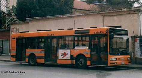 autolinee roma perugia orari autolinee roma perugia