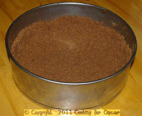 Cashew Milk Chocolate 250ml chocolate cashew butter cheesecake cooking for oscar