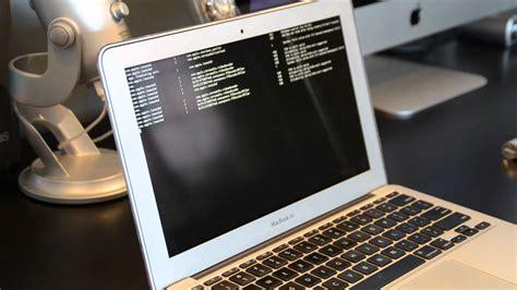 boot mode reset nvram maxresdefault jpg