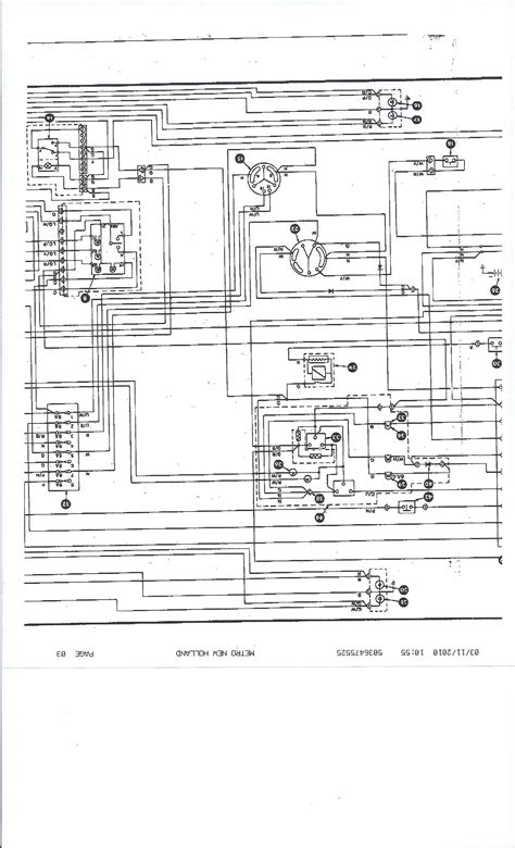 3930 ford tractor wiring diagram 3930 free engine image
