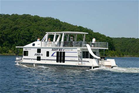 lake cumberland house rentals with private boat dock houseboats bull shoals lake boat dockbull shoals lake