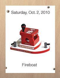 fireboat workshop home depot home depot kids workshop fireboat 10 2 10