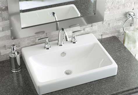 Bathtub Buying Guide by Bathroom Sink Buying Guide