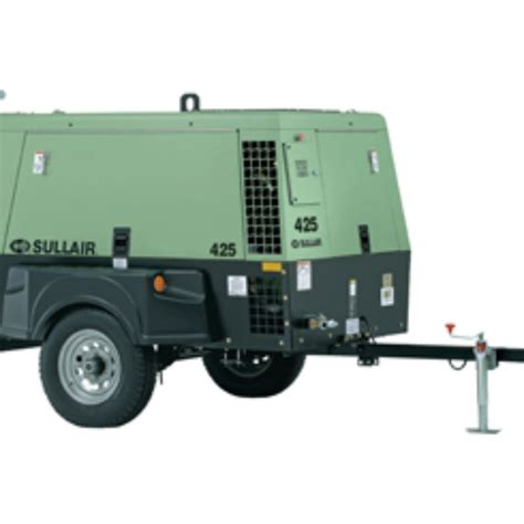 towable air compressor rentals equipment rental tool rental rock salt rochester ithaca