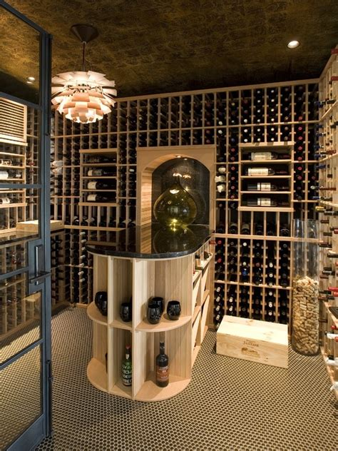 25 best ideas about cellar design on wine