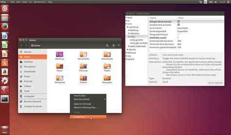 Ubuntu 14 L by Astuce Ajuster Le R 233 Tro 233 Clairage De L 233 Cran Sur Ubuntu