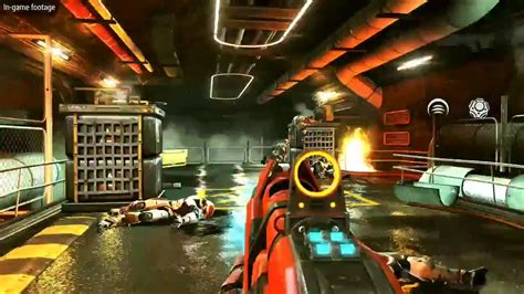 download game android shadowgun mod apk shadowgun legends android apkera android mod games