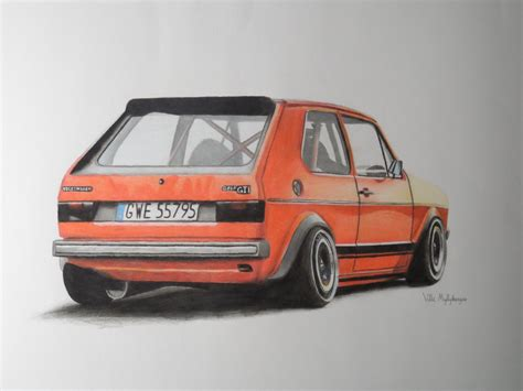volkswagen drawing search results for volkswagen draw to drive