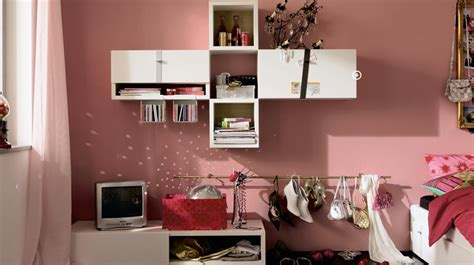 teenage girl room ideas trendy teen rooms