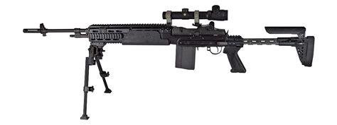 filemk mod  enhanced battle rifle jpg