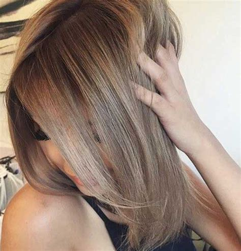 hairstyles dark blonde 20 long dark blonde hair hairstyles haircuts 2016 2017