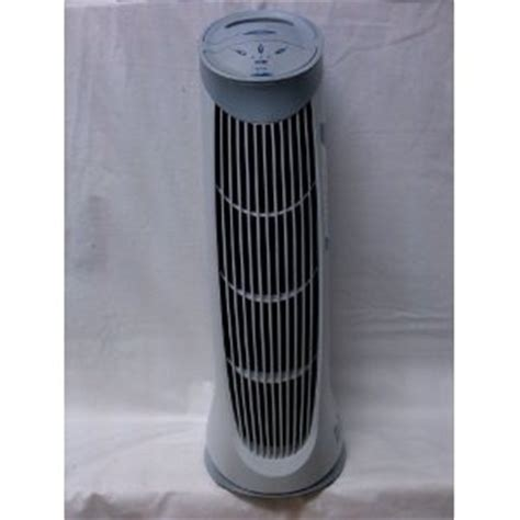 lifewise ultra air purifier air purifier reviews