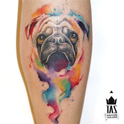 pugs tasmania m 225 s de 25 ideas incre 237 bles sobre tatuaje pug en arte pug pug y tatuaje