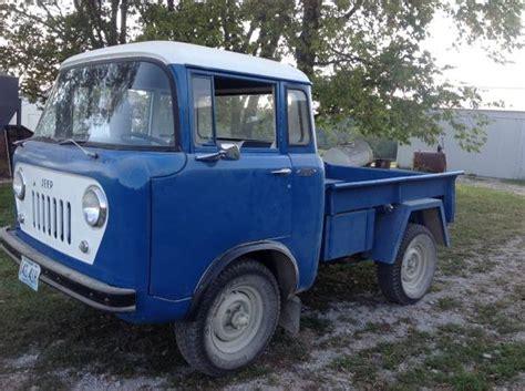 jeep cabover for sale jeep cabover for sale ebay autos post