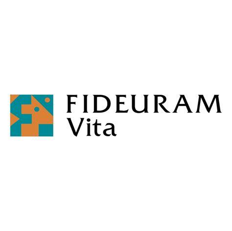 logo fideuram fideuram vita free vectors logos icons and photos