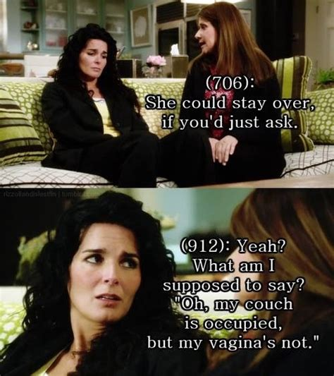 theme song rizzoli and isles 17 best images about rizzoli and isles on pinterest love