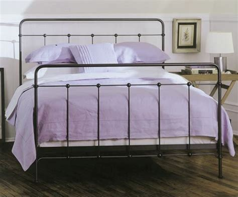 Antique Iron Bed Frames For Sale Iron Beds Beds Sale