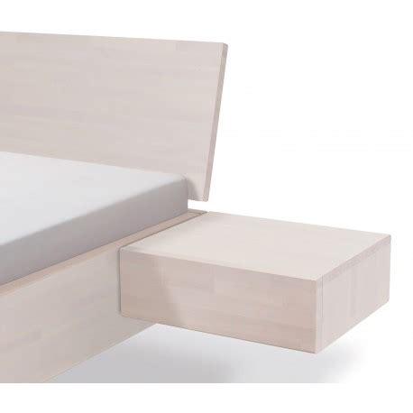 schublade schwebend hasena wood line nachttisch caja schwebend 1 schublade