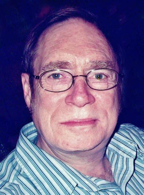 obituary for paul ellinger schultz funeral homes