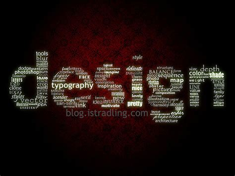 typography creator 50 stunning typography wallpapers for inspiration noupe