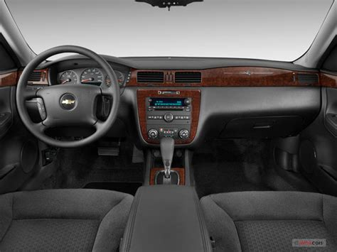 all car manuals free 2012 chevrolet impala instrument cluster 2009 chevrolet impala pictures dashboard u s news world report