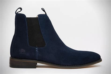 best chelsea boots the 15 best chelsea boots for hiconsumption