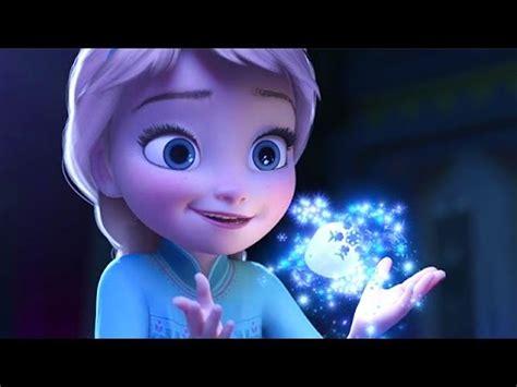 film frozen online translated frozen disney princess anna anna s date makeover game