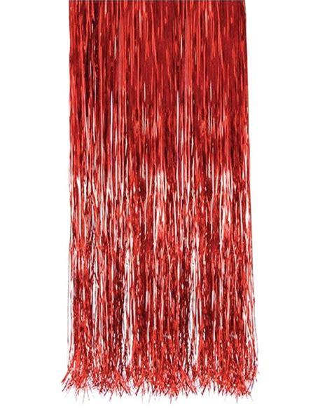 shredded foil tinsel lametta angel hair party xmas