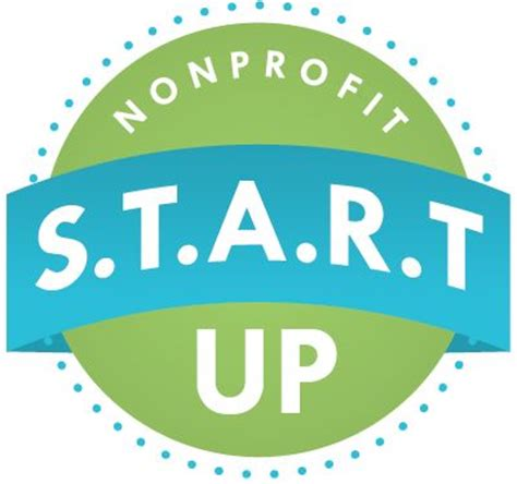 social startup success how the best nonprofits launch scale up and make a difference books 17 best images about s project on social