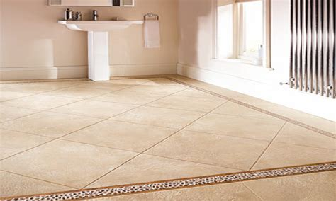 bathroom floor coverings ideas bathroom floor coverings ideas simple bathroom ideas
