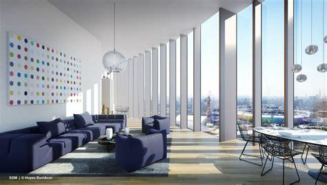 Hotel Room Design gallery of manhattan loft gardens som 7