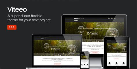 themeforest wplms viteeo themeforest responsive business theme wordpress