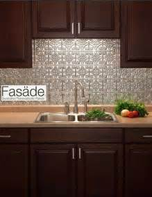 Home Depot Kitchen Backsplash to install them simply use the double sided tape that fasade sells as