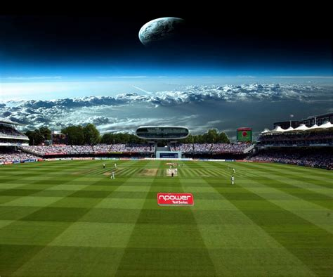 wallpaper hd cricket cricket hd wallpapers
