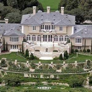 most beautiful celebrity houses in the philippines celebrity homes ang s future home pinterest