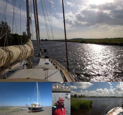 boot op de zaak kopen nauticlink net ontdekt mei 2013 boten zeilboten
