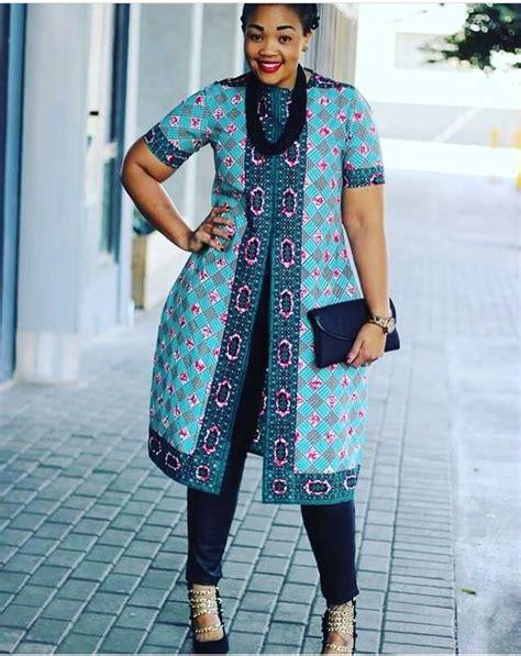 kitenge on pinterest african women african fashion and african fashion ankara kitenge african women dresses
