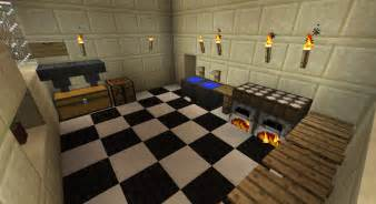 minecraft kitchen 51 with minecraft kitchen home