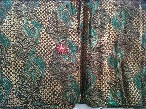 Murah Pradana Batik Sarimbit High Quality batik murah batik madura murah batik tulis