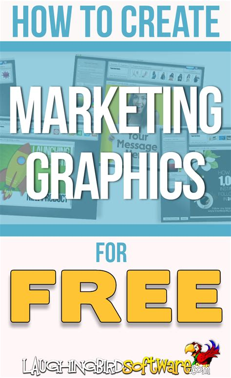 graphic creator how to create easy marketing graphics for business 183 logo