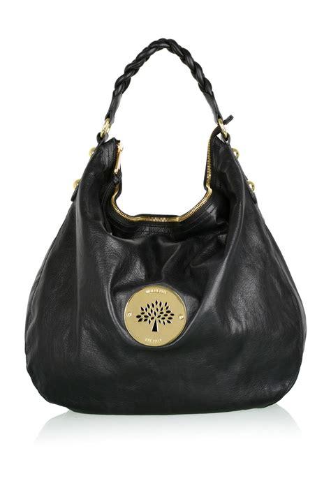 Handbag Handmade - mulberry handbags a chic addition to your handbag