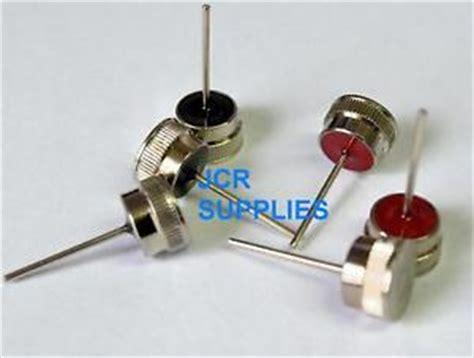 bosch alternator diodes bosch alternator rectifier diodes x6 70 each ebay