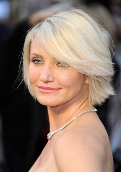 wedge haircuts and hairstyles for women 2016 2017 short medium wedge haircuts and hairstyles for women 2016 2017 short